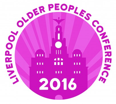 Liverpool-Older-Peoples-Conference-logo-406x365