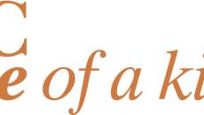 hc-one-logo