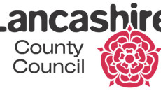 Lancashire-County-Council