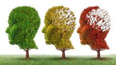 Dementia Perception