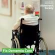 Alzhiemers Fix Dementia Care