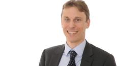 Target Advisers Tim Kay