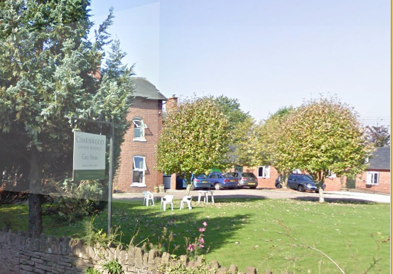 One Care Home For The Elderly Earns Outstanding In Latest Round Of CQC Inspections