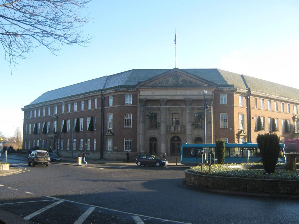 Derby_Council_House