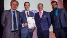 MHR_Impact_Awards_Care UK