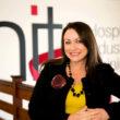 Jill Whittaker MD HIT Training