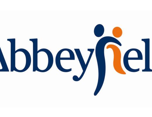 abbeyfield-logo