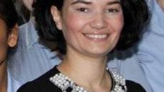 Daniella Phillips