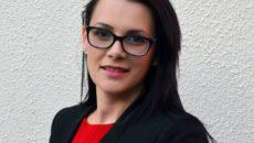 Maria Seitan