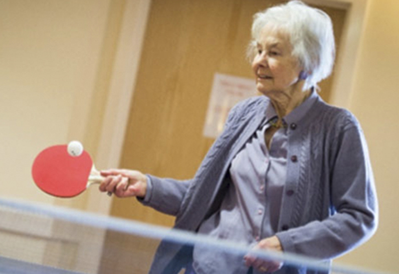 bat-table-tennis-alzheimers