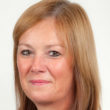 Debbie Westhead, CQC's Deputy Chief Inspector of Adult Social Care in the North