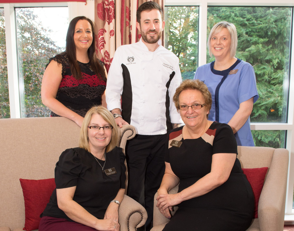 deeside-rubislaw-scottish-care-awards-finalists-ii