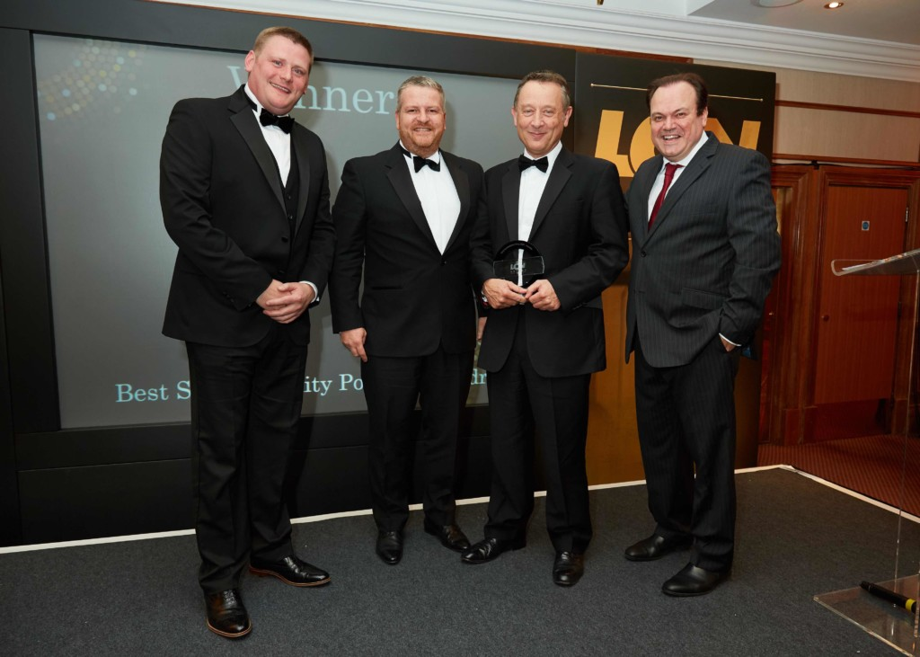 lcn-awards-right-to-left-shaun-williamson-presenter-julian-carr-berendsen-richard-chestney-berendsen-copy