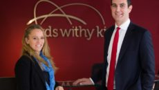 royds-withy-king-partners-hazel-phillips-and-james-sage