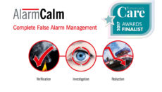 tc-award-alarmcalm