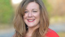 Hayley Bebbington