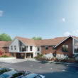 Lichfield_Care_Home_External_CGI_rev_A