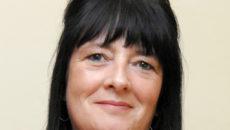 Amanda Cunningham
