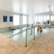 Geoghegan's Clavadel convalescent centre
