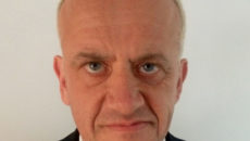 Jonathan Gardam