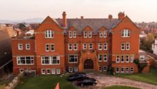 St David's Care Home (1024x709) (2)