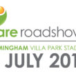 Care Roadshow