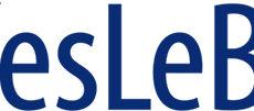 RadcliffesLeBrasseur logo (blue)