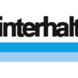 Winterhalter_Logo_150dpi copy 2015