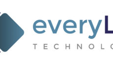 everyLIFE-Logo