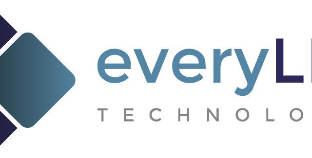 everyLIFE-Logo