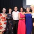 mmcg-2017 awards-171