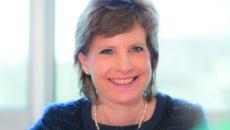Jane Townson