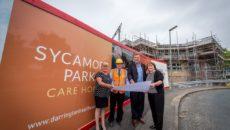 Sycamore-Park-Care-Home-Huddersfield