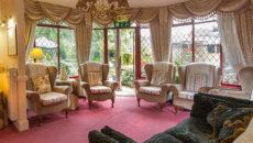 lounge-960x420