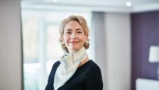 Carolyn Henderson - LifeCare Residences