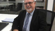 Steve Mason II