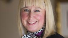 Suzanne Hughes