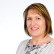 Hallmark Care, Quality, Governance and Compliance Director, Julie Rayner,