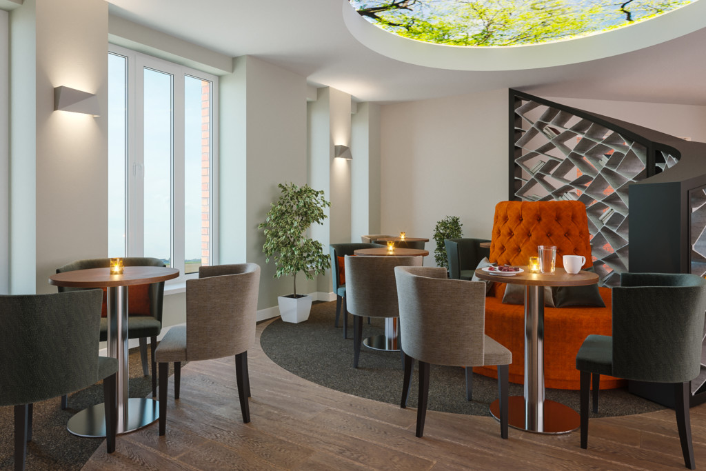 16055 Pebble Mill 02 – Cafe Area View 02_