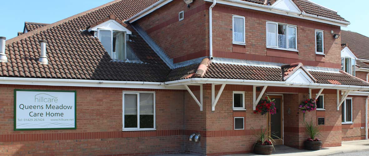 queen-meadow-residential-care-home-hartlepool