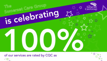 100% CQC rating celebration (A4) (002)