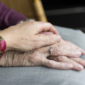 carehomeimage