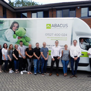 Abacus_Demo_Vehicle