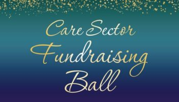 Care Sector Ball pic (002)