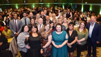 Barchester Care Awards 2019 (Large)
