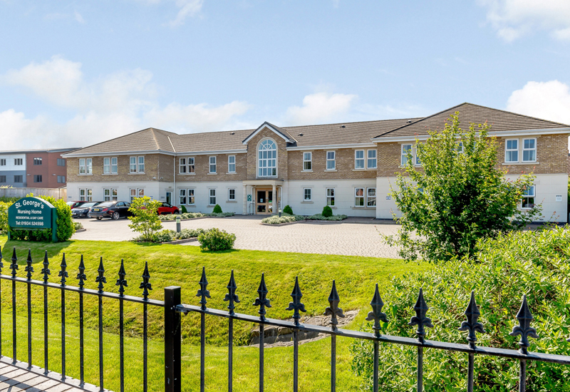 st-georges-care-home