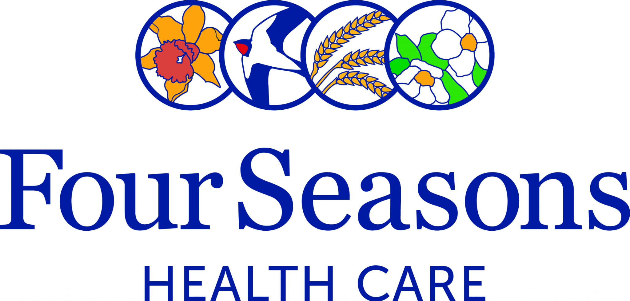 Four_Seasons_logo