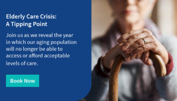 Care Crisis Graphic
