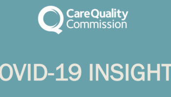CQC Insight